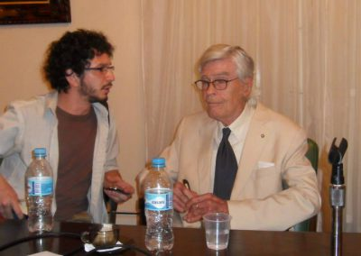 APRA - Asociacion Paraguaya Racionalista (101)