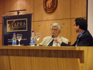 APRA – Asociacion Paraguaya Racionalista (102)
