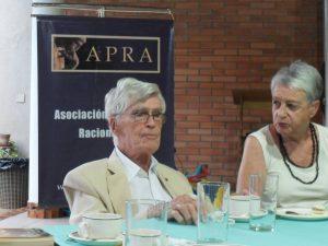 APRA – Asociacion Paraguaya Racionalista (107)