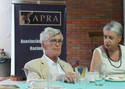 APRA - Asociacion Paraguaya Racionalista (107)