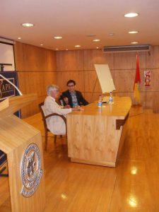 APRA – Asociacion Paraguaya Racionalista (109)
