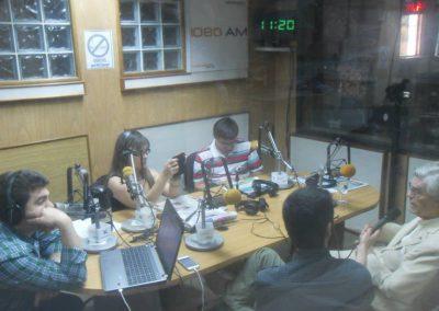 APRA - Asociacion Paraguaya Racionalista (11)