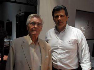 APRA – Asociacion Paraguaya Racionalista (111)