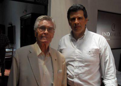 APRA - Asociacion Paraguaya Racionalista (111)