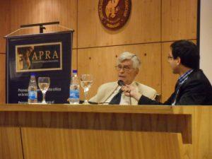 APRA – Asociacion Paraguaya Racionalista (112)