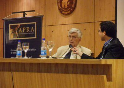 APRA - Asociacion Paraguaya Racionalista (112)