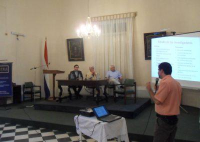 APRA - Asociacion Paraguaya Racionalista (115)