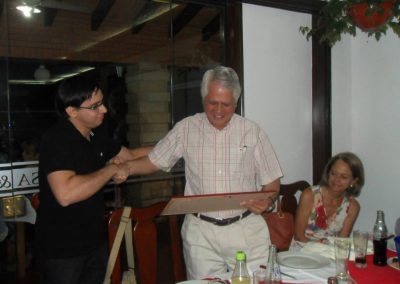 APRA - Asociacion Paraguaya Racionalista (117)