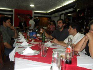 APRA – Asociacion Paraguaya Racionalista (118)