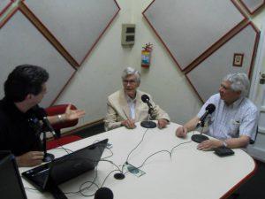 APRA – Asociacion Paraguaya Racionalista (12)