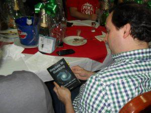 APRA – Asociacion Paraguaya Racionalista (122)