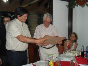 APRA – Asociacion Paraguaya Racionalista (126)