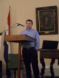 APRA – Asociacion Paraguaya Racionalista (127)
