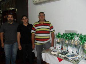 APRA – Asociacion Paraguaya Racionalista (128)