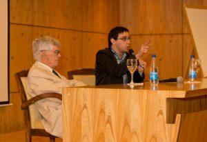 APRA – Asociacion Paraguaya Racionalista (129)