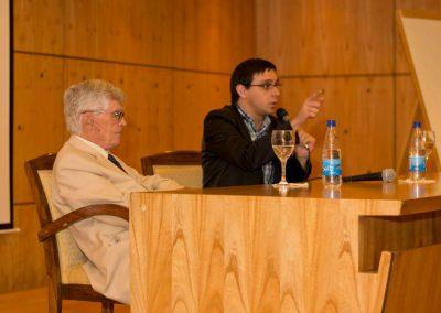 APRA - Asociacion Paraguaya Racionalista (129)