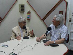 APRA – Asociacion Paraguaya Racionalista (13)