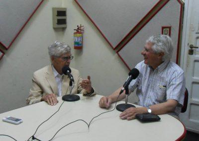APRA - Asociacion Paraguaya Racionalista (13)