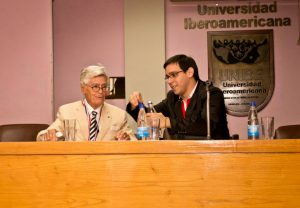 APRA – Asociacion Paraguaya Racionalista (130)