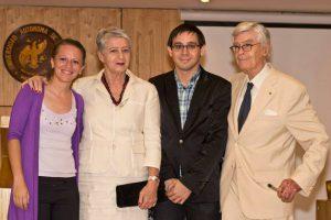 APRA – Asociacion Paraguaya Racionalista (133)