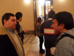 APRA – Asociacion Paraguaya Racionalista (139)