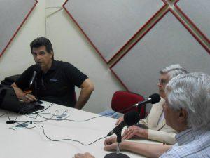 APRA – Asociacion Paraguaya Racionalista (14)