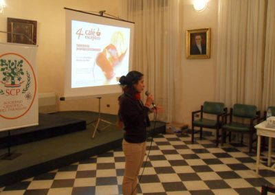 APRA - Asociacion Paraguaya Racionalista (143)