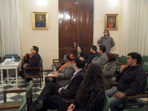 APRA – Asociacion Paraguaya Racionalista (144)