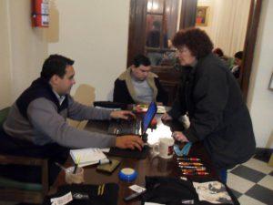 APRA – Asociacion Paraguaya Racionalista (146)