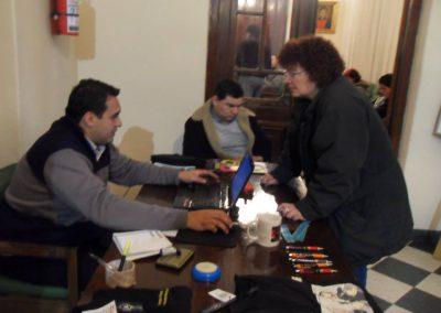 APRA - Asociacion Paraguaya Racionalista (146)
