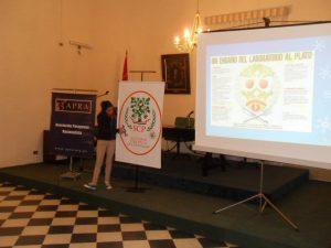 APRA – Asociacion Paraguaya Racionalista (149)