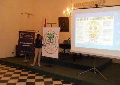 APRA - Asociacion Paraguaya Racionalista (149)