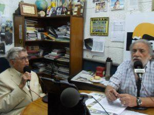 APRA – Asociacion Paraguaya Racionalista (15)