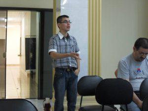 APRA – Asociacion Paraguaya Racionalista (153)