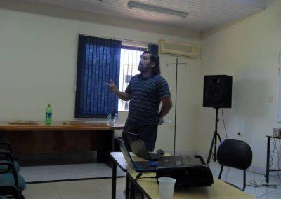 APRA - Asociacion Paraguaya Racionalista (154)