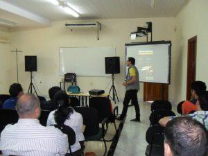 APRA – Asociacion Paraguaya Racionalista (160)