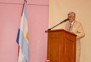 APRA – Asociacion Paraguaya Racionalista (163)
