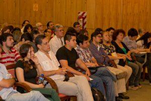 APRA – Asociacion Paraguaya Racionalista (165)