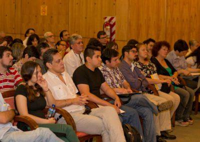 APRA - Asociacion Paraguaya Racionalista (165)