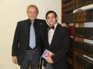 APRA – Asociacion Paraguaya Racionalista (168)