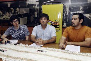 APRA – Asociacion Paraguaya Racionalista (169)
