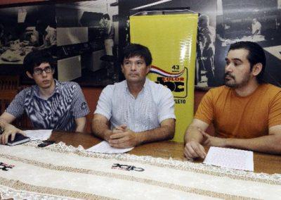 APRA - Asociacion Paraguaya Racionalista (169)
