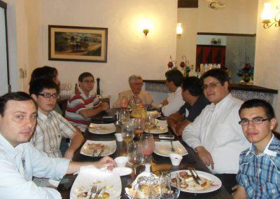 APRA - Asociacion Paraguaya Racionalista (20)