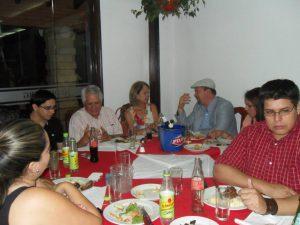 APRA – Asociacion Paraguaya Racionalista (24)