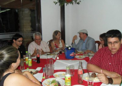 APRA - Asociacion Paraguaya Racionalista (24)