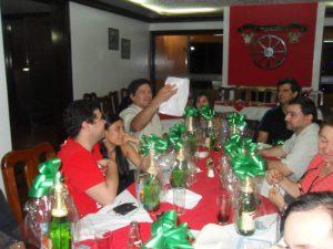 APRA – Asociacion Paraguaya Racionalista (27)