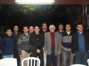 APRA – Asociacion Paraguaya Racionalista (3)