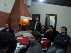APRA – Asociacion Paraguaya Racionalista (31)