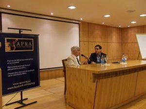 APRA – Asociacion Paraguaya Racionalista (35)