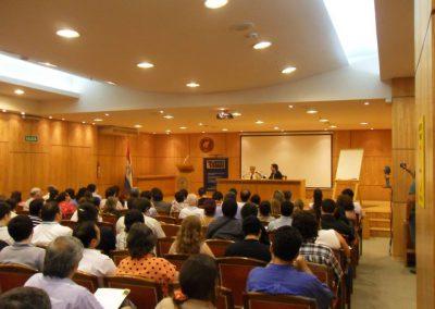 APRA - Asociacion Paraguaya Racionalista (36)
